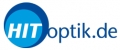 Shop Hit-Optik