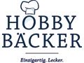 Shop Hobbybäcker