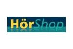 Shop HörShop