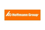Shop Hoffmann Group
