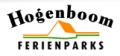 Shop Hogenboom Ferienparks