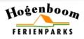 Gutscheine für Hogenboom Ferienparks