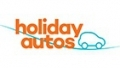 Shop holiday autos