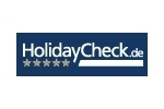 Shop Holidaycheck