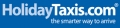 Gutscheine von HolidayTaxis.com