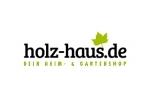 Gutscheine für Holz-Haus.de