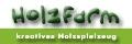 Shop Holzfarm