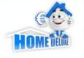 Shop Home Deluxe
