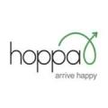 Gutscheine von Hoppa