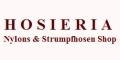 Shop Hosieria