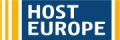 Shop Host Europe