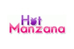 Shop Hot Manzana