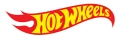 Shop Hot Wheels Shop