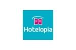 Gutscheine von Hotelopia