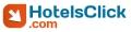 Gutscheine von HotelsClick.com