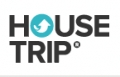 Shop HouseTrip