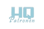 Shop HQ-Patronen