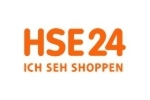 Screenshot von HSE24