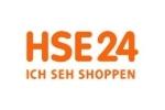 Gutscheine von HSE24