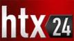 Gutscheine für htx24
