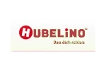 Shop Hubelino