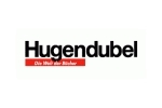 Shop Hugendubel