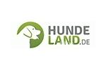 Shop Hundeland.de