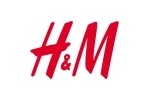 Shop H&M