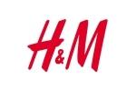 Gutscheine von H&M