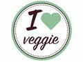 Shop I love Veggie