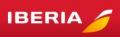 Gutscheine für Iberia