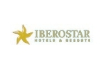 Gutscheine von iberostar