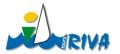 Gutscheine für ID Riva Tours