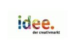 Idee Shop Gutscheine