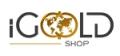Shop iGold