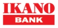 Shop Ikano Bank
