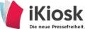 Shop iKiosk