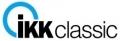 Gutscheine für IKK Classic