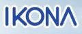 Shop IKONA
