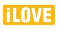 Gutscheine für iLove