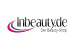Shop Inbeauty.de