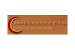 Shop infrarot-heizung24.de