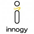 Gutscheine von innogy