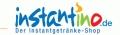 Shop Instantino.de