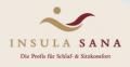 Shop Insula Sana