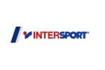 Shop Intersport