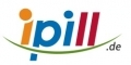 Shop ipill.de