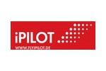 Gutscheine von iPilot