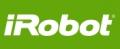 Shop iRobot