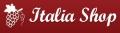 Shop Italia Shop